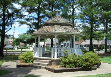 ELOPING MEMPHIS TENNESSEE